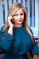 Саввина Юлия Владимировна