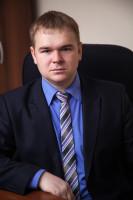 Колесников Сергей Александрович