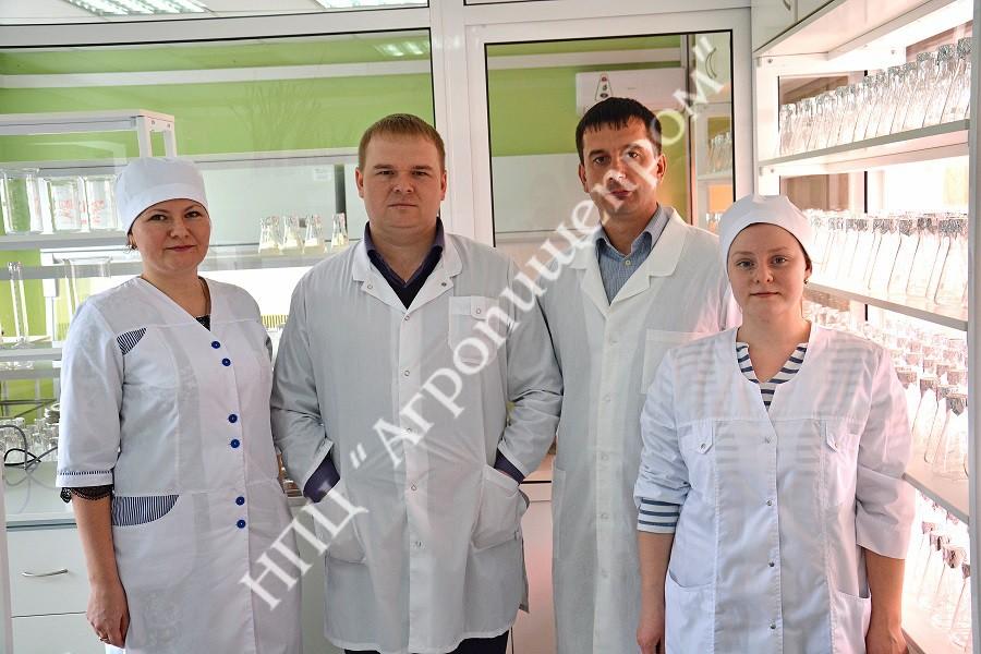 М.И.Кицур, Д.М. Брыксин,С.А.Колесников, О.А.Сироткина.